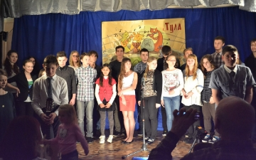 Отчетный концерт 2016_7